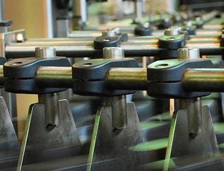 Process Oils Elite Lubricants -1