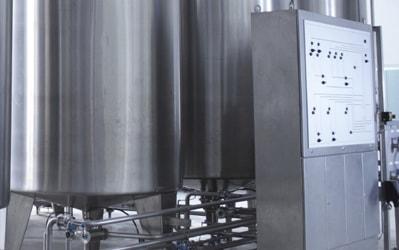 Transformer oils Electrical Insulating