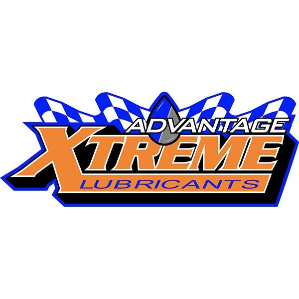 xtreme lubricants logo new